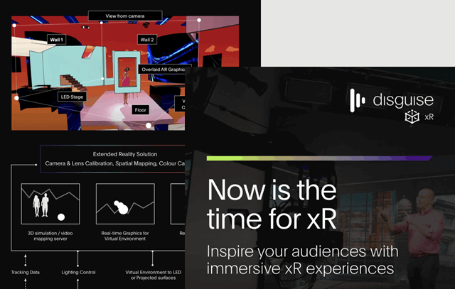 Xr Webpage Infographic Thumbnail V5